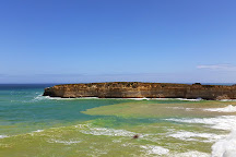 The Arch, Port Campbell, Australia