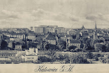 Museum of the History of Katowice, Katowice, Poland