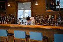 Bar De Luxe, Hong Kong, China