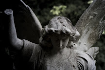 Brookwood Cemetery, Woking, United Kingdom