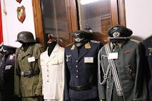 Museo della Memoria, Modica, Italy