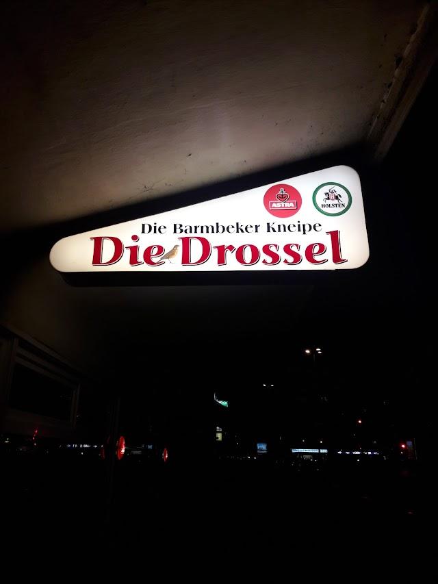 Die Drossel
