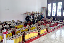 Balai Pemuda, Surabaya, Indonesia
