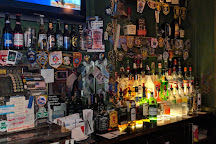 Paddy Reilly's Music Bar, New York City, United States
