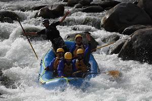 Qoriland Travel - Tours in Perú 4