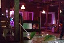 Liqui2 Liquid Lounge, Punta Cana, Dominican Republic