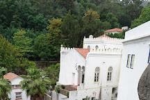 Caldas de Monchique, Monchique, Portugal