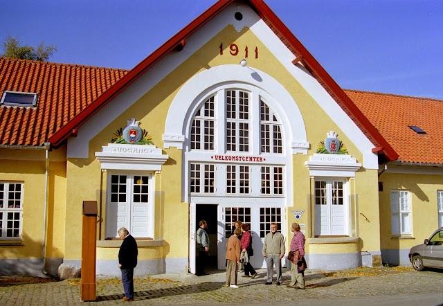 Samsø Museum