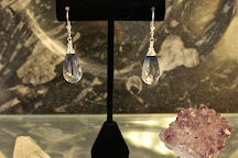 Innovative Jewellery, Picton, Canada
