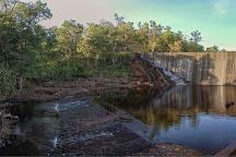 Manton Dam, Darwin, Australia