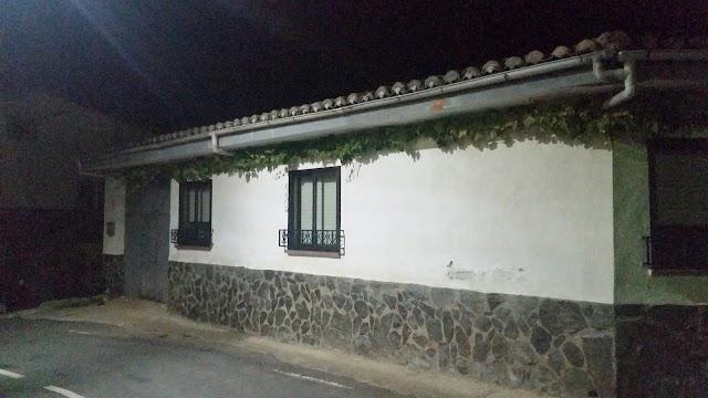 Gallinero de Rioja