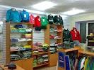 интернет-магазин / ALFURSAN-sportswear /, улица Ауэзова, дом 38 на фото Алматы