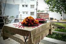 Pushkar Cooking Art & Home Stay, Pushkar, India