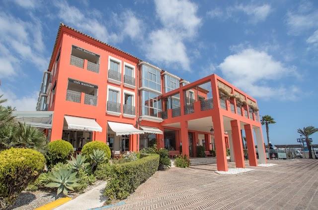 La Quinta Puerto Sotogrande