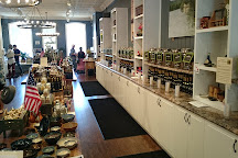 Saratoga Olive Oil Company, Lake Placid, United States