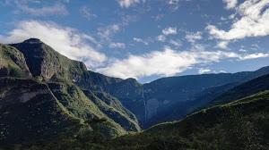 Explore North Perú 9