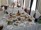 Ресторан Дидор