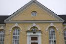 Leppavirta Church