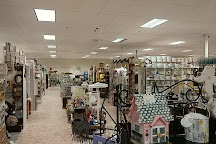 Wildwood Antique Mall, Vero Beach, United States