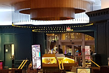 Hard Rock Casino Vancouver, Coquitlam, Canada