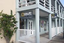 Gallery One Seventeen, Hamilton, Bermuda