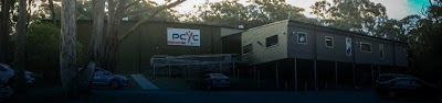 PCYC Southern Highlands