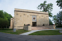 Rutherford B. Hayes Presidential Library & Museums, Fremont, United States