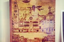 Cremonabooks, Cremona, Italy