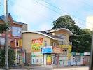 Ломбард, улица Сергея Шило на фото Таганрога