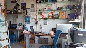Il Computer S.a.s. di Stefano Venturi & C.