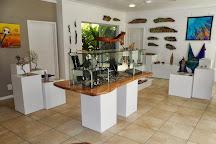 Rainforest Gems Gallery & Studio, Tolga, Australia