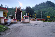 Pothamedu Viewpoint, Pothamedu, India
