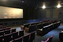 visit the kino cinema glenrothes on your trip to glenrothes