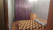 квартиры посуточно, улица Меркулова, дом 7 на фото Липецка