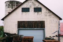 Olvisholt Brewery, Selfoss, Iceland