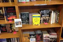 Square Books, Oxford, United States
