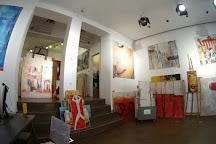 art4berlin GALLERY, Berlin, Germany