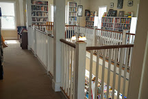Sundial Books, Chincoteague Island, United States