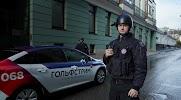Гольфстрим охранные системы, Большая Новодмитровская улица, дом 23, строение 5 на фото Москвы