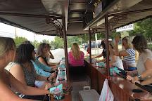 Trolley Pub Charlotte, Charlotte, United States