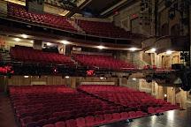 Cort Theatre, New York City, United States