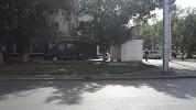 Алексеевский, Коммунистическая улица, дом 22 на фото Уфы