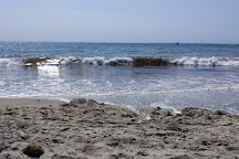 East Matunuck State Beach, South Kingstown, United States