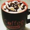 CoffeeTime на фото Тихорецка