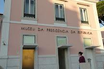 Palacio de Belem, Lisbon, Portugal