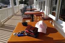 TPC Myrtle Beach, Murrells Inlet, United States