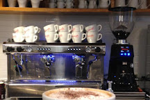 Garrison House Cafe, Millport, United Kingdom