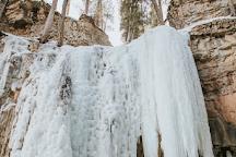 Cascade Creek Trail, Durango, United States