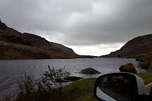 Moll's Gap, Killarney, Ireland