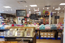 Lindt Chocolate Shop, Stratham, United States